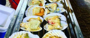 macau-street-food-608x608