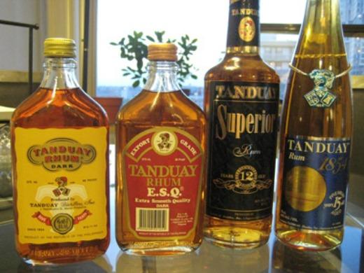 tanduary-best-rum