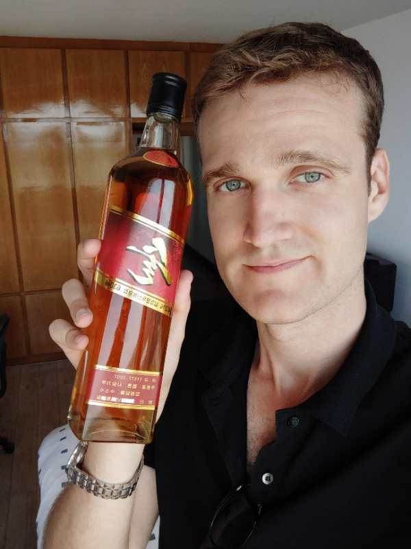 North-Korean-Whisky-2