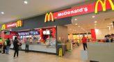 McDonalds Philippines