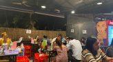best seafood restaurant in siem reap