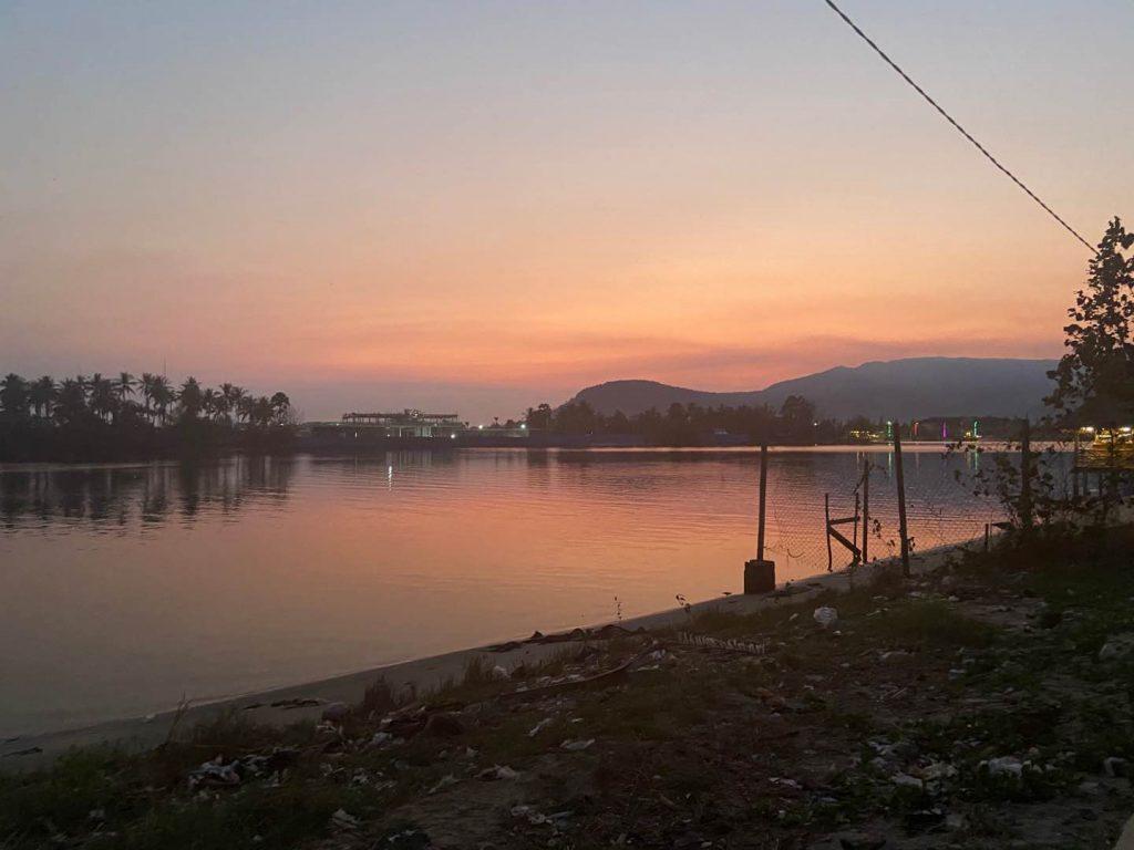 Kampot Guide