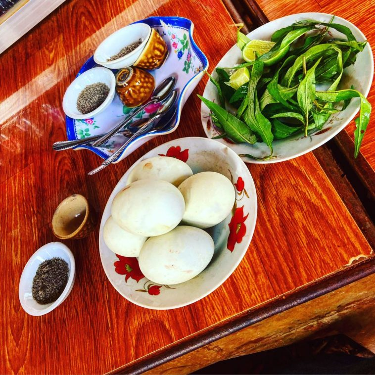 best dishes cambodia