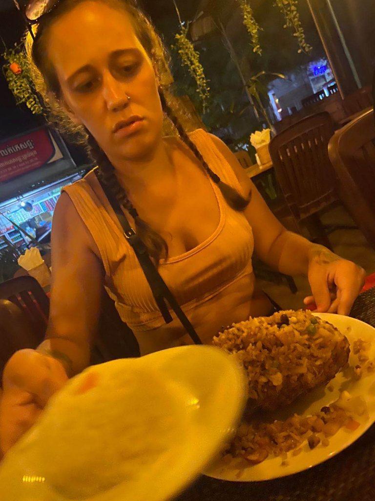 Thai at Sambo
