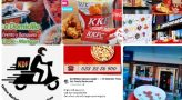 The worlds 12 best Fast-Food knock offs