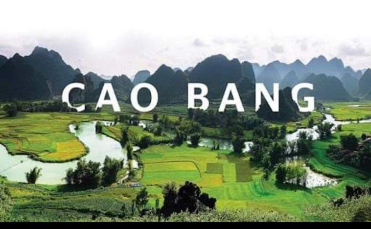 Cao Bang Street Food