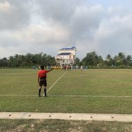 Koh Kong FC