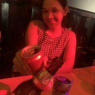 Berry Pub Koh Kong