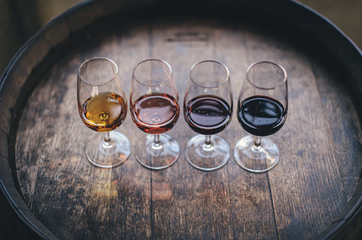 Important Things You Need To Know Before Going On Your First Wine Tour